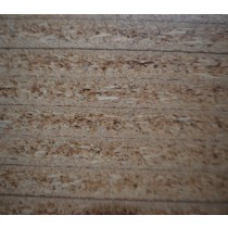Standard Particleboard - Raw and Moisture Resistant